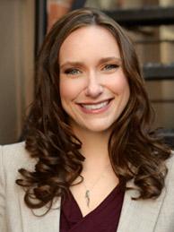 Kristen Cordova