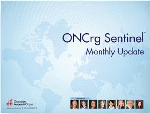ONCrg Sentinel