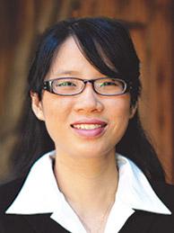 Regina Cheung