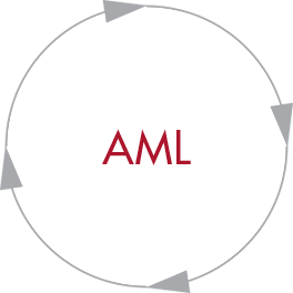 AML Oncology Resources