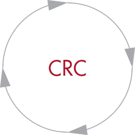 CRC Oncology Resources