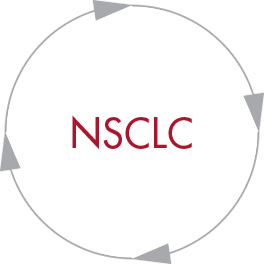 NSCLC Oncology Resources